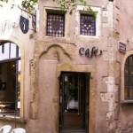 CafeJA2_Metz